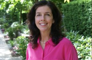 Rosemary Moritz