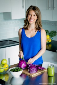 Mandy King - HEAL - Healthy Eating And Living 102 kb
