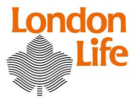 Logo-London-Life-01