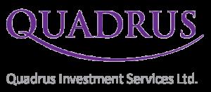 Quadras-Logo-Name