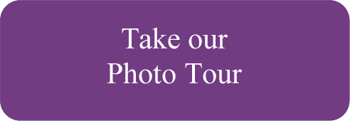 Take our photo tour